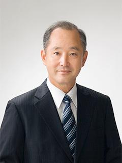 代表取締役 西村 協